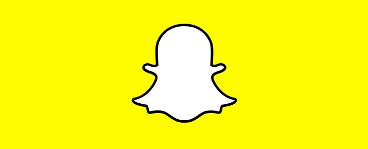 Informations sur l'action Snapchat et analyses de son cours