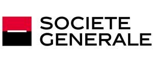Analyse du cours de l'action Société Générale
