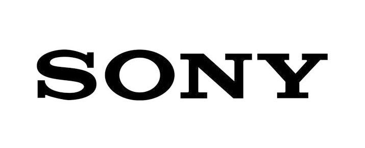 Acheter l'action Sony