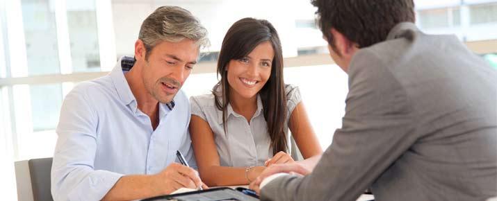 Comment trouver un prêt immobilier ?