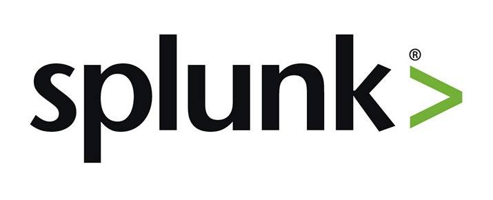 Analyse du cours de l'action Splunk
