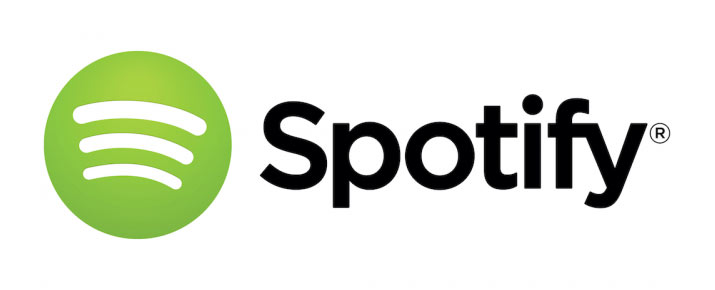 Analyse du cours de l'action Spotify