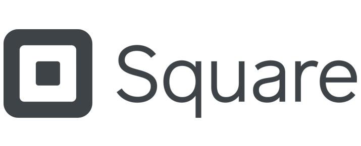 Analyse du cours de l'action Square