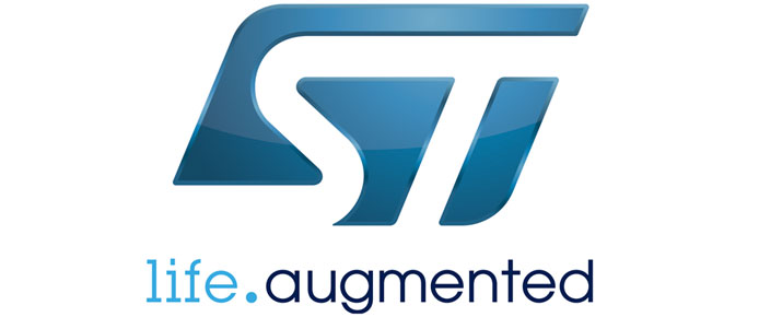 Acheter l'action STMicroelectronics