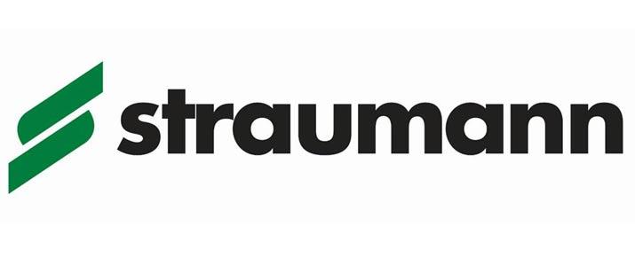 Trader l'action Straumann