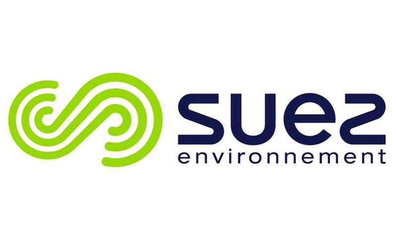 SUEZ suspende sus objetivos para 2020, pero mantiene su dividendo