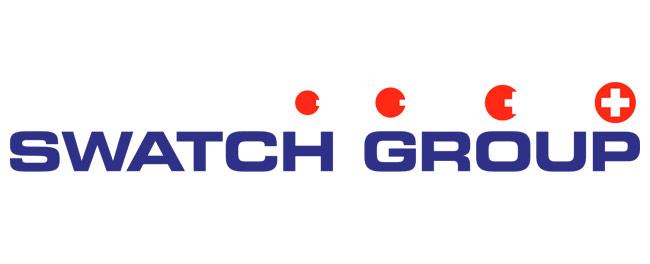 Analyse du cours de l'action Swatch Group