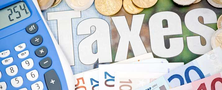La fiscalité sur le trading