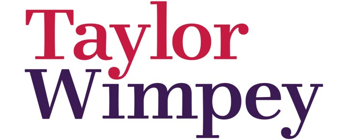 Analysis of Taylor Wimpey share price