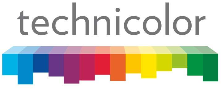 Analyse du cours de l'action Technicolor