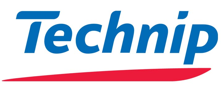 Acheter l'action Technip