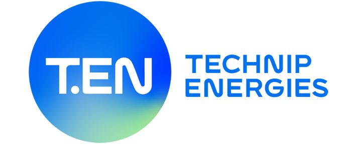 Analyse du cours de l'action Technip Energies