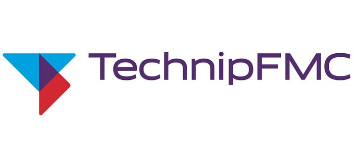 Acheter l'action TechnipFMC