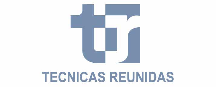 Analyse du cours de l'action Tecnicas Reunidas