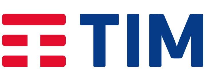 Analyse du cours de l'action Telecom Italia