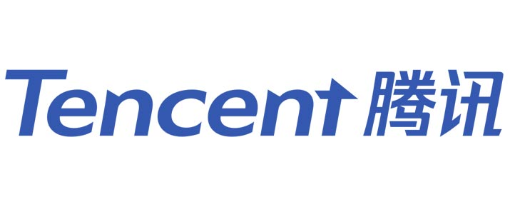 Trader l'action Tencent
