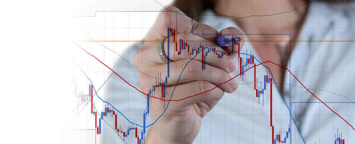 Trader sur le cours de l'EUR/JPY et analyse