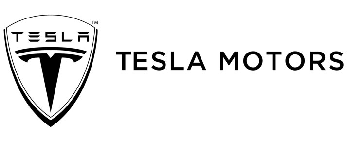 Analyse du cours de l'action Tesla Motors