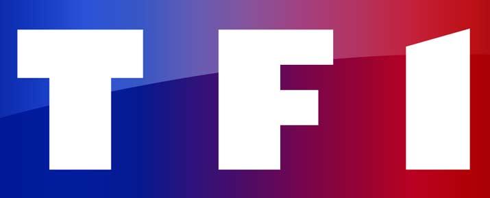 Acheter l'action TF1