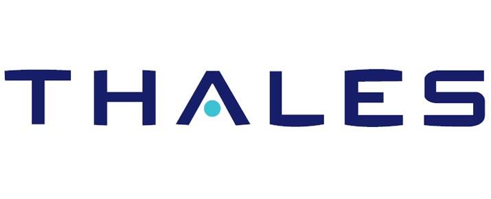 Acheter l'action Thales