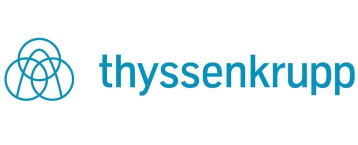 Acheter l'action ThyssenKrupp