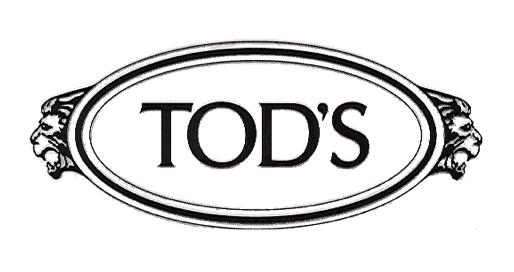 Acheter l'action Tod's
