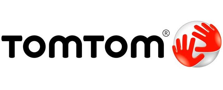 Analyse du cours de l'action TomTom