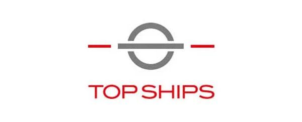 Analyse du cours de l'action Top Ships