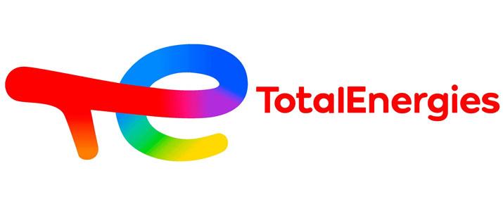 Analyse du cours de l'action TotalEnergies