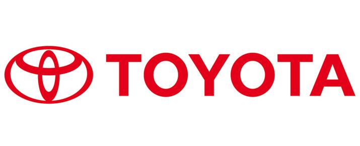 Acheter l'action Toyota