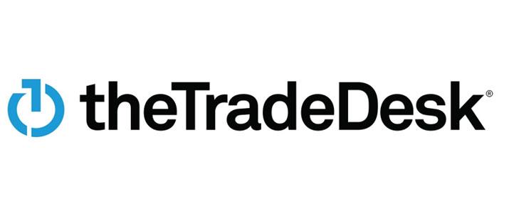 Analyse du cours de l'action The Trade Desk