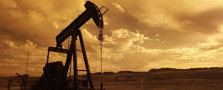 Comment investir et trader le pétrole ?