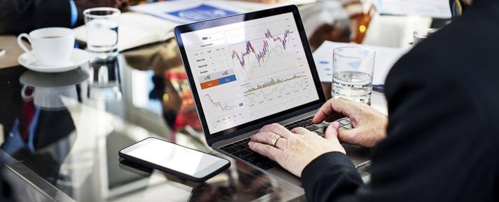 Est-il possible de trader en dehors des ouvertures de la Bourse ?