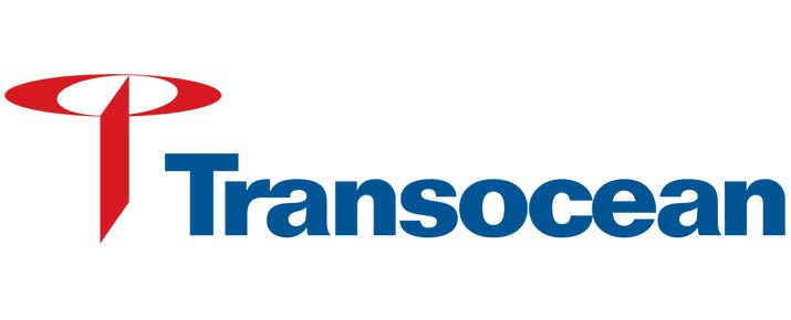 Analyse du cours de l'action Transocean