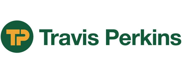 Analysis of Travis Perkins share price