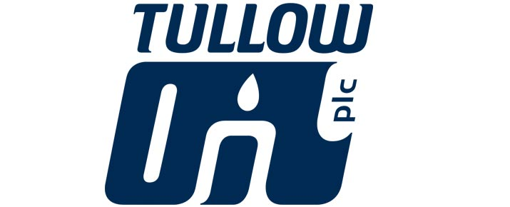 Analysis of Tullow Oil share price