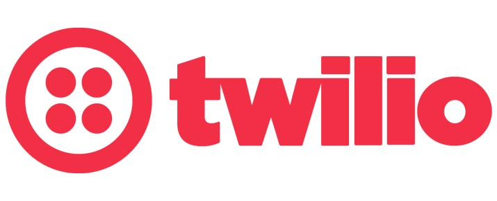 Analyse du cours de l'action Twilio