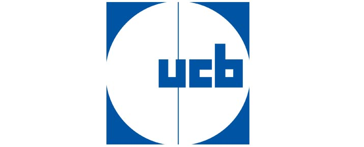 Analyse du cours de l'action UCB