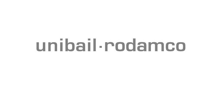 Analyse du cours de l'action Unibail-Rodamco-Westfield