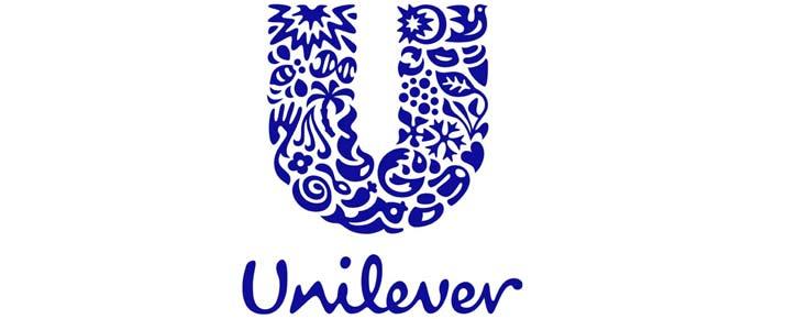 Analyse du cours de l'action Unilever