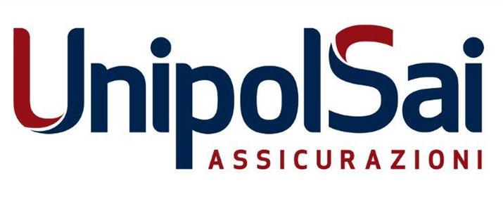 Analyse du cours de l'action Unipolsai