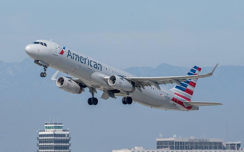 50 appareils commandés par United Airlines à Airbus Group