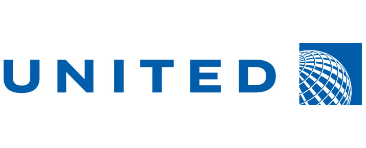 Analysis of United Airlines share price
