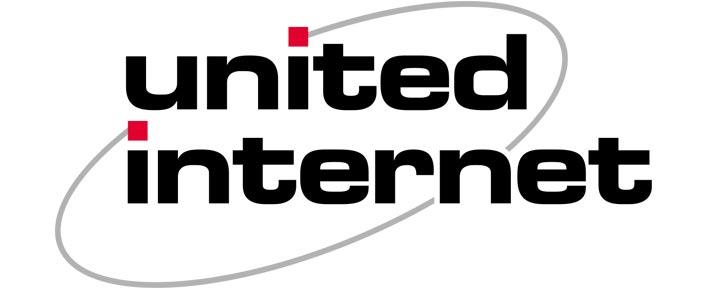 Analyse du cours de l'action United Internet