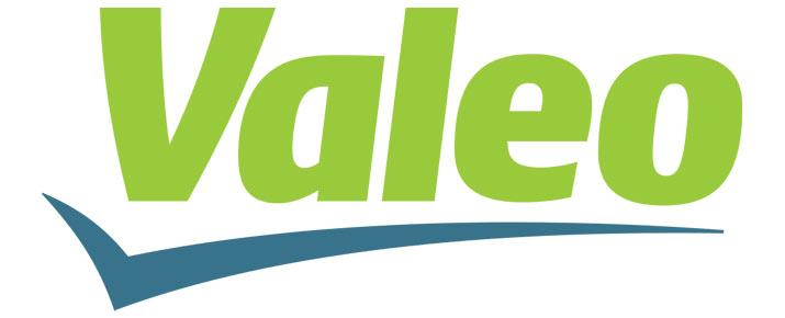 Analyse du cours de l'action Valeo