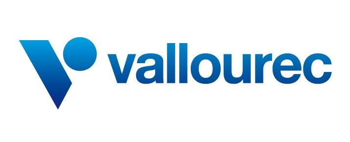 Acheter l'action Vallourec