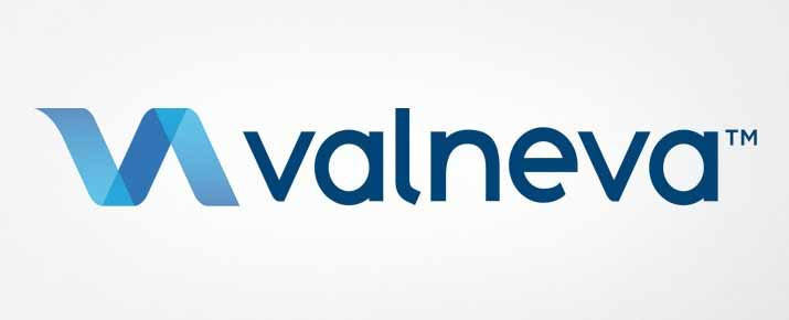 Analyse de l'action Valneva