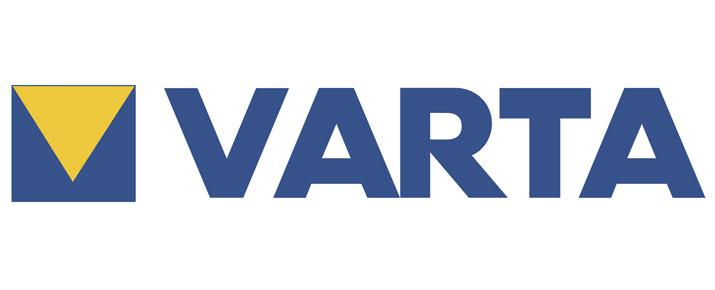 Analyse du cours de l'action Varta