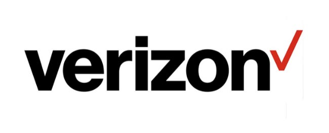 Analyse du cours de l'action Verizon