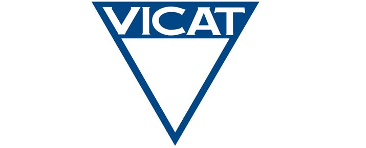 Analyse de l'action Vicat